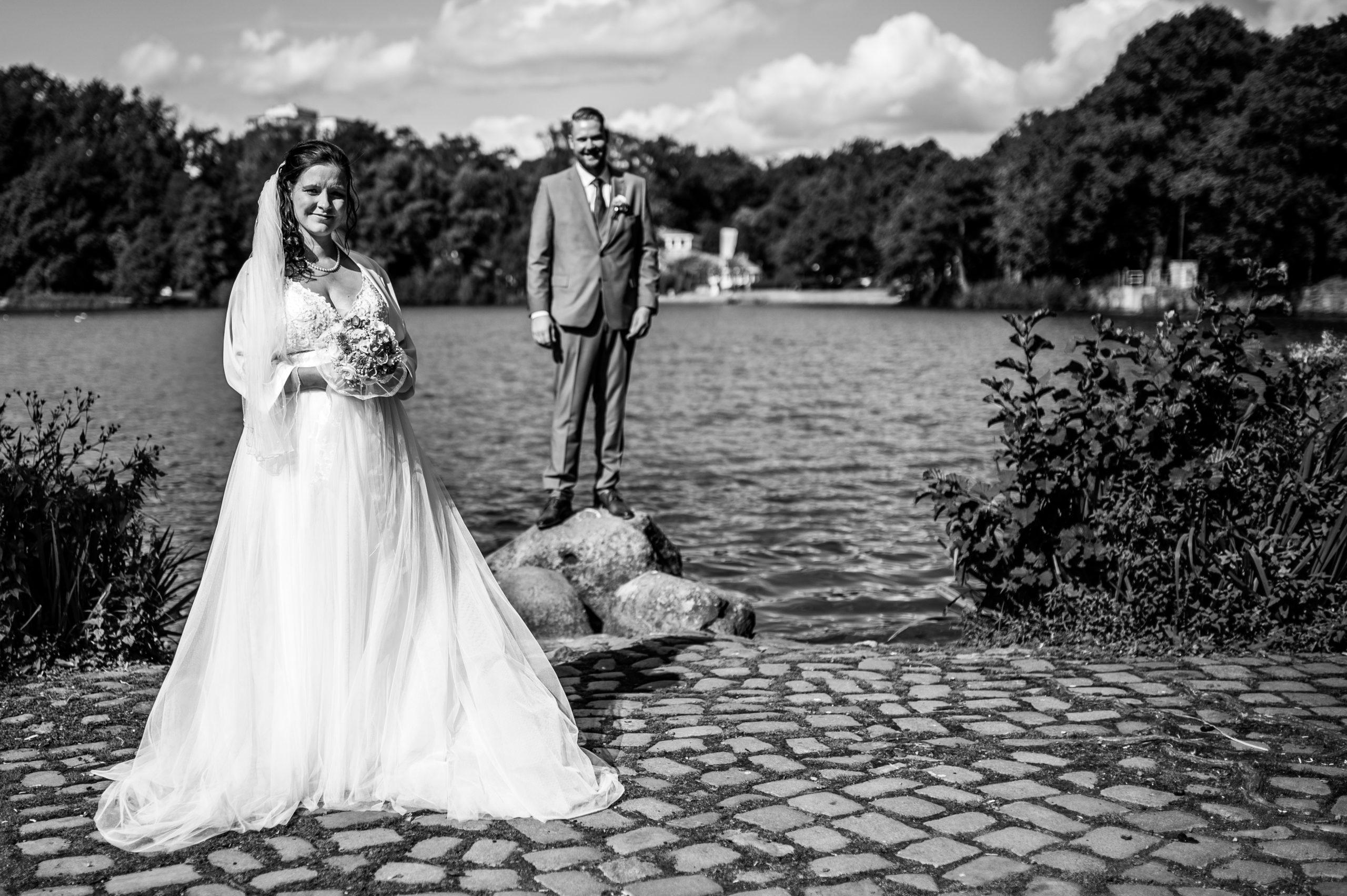 Hochzeitsbilder_424