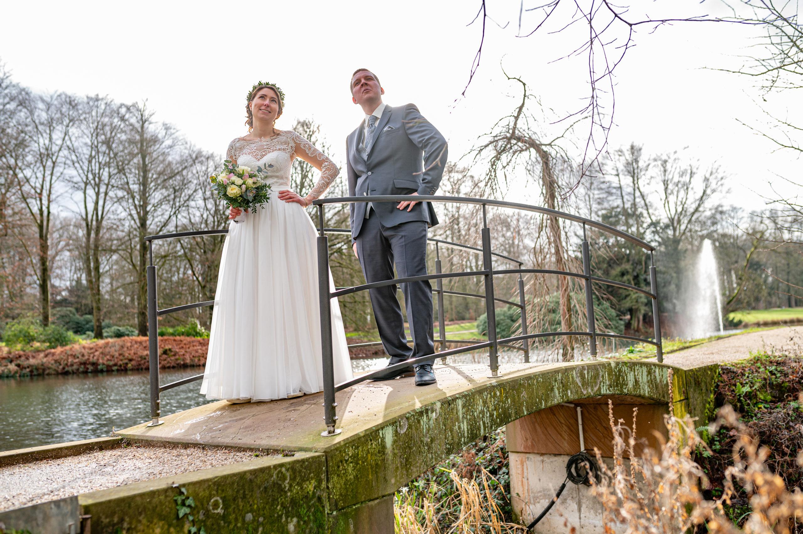 Hochzeitsfotos 262